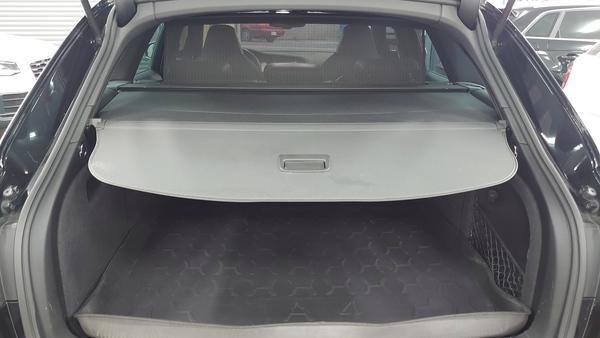 中古車 AUDI S4 Avant 3.0 TFSI 圖片