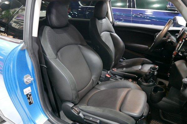 中古車 MINI Hatch 1.5 圖片