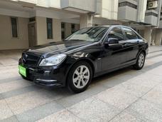 大億汽車-2012年C180.總代理,省油省稅毛病少,輕鬆入主德國進口車.