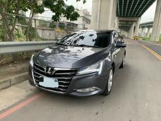 《鑫宏車業》車輛目前在新北市,四門房車、省油、省稅..