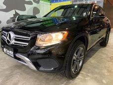 BENZ GLC300 4Matic SUV 彩成國際#10246