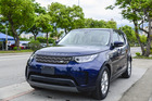 2018 Land Rover Discovery 2.0 正7人座 全新車
