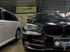 【宏運嚴選】【保證實價】2011年BMW 550I GT 超稀有 電洽詳談