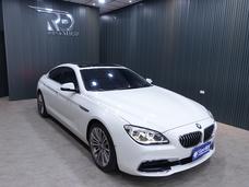 BMW 6-Series GC 640i 天窗  2016年式 瑞德汽車