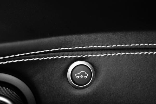 中古車 FERRARI 488 GTB 圖片