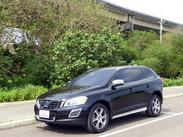 2011年式 VOLVO XC60 D5 AWD 2.4 旗艦車款