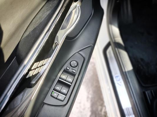 中古車 ALPINA 7 Series B7 圖片