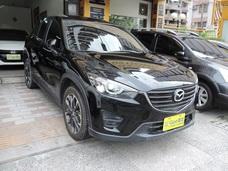 2016年馬自達 CX-5柴油2.2天窗AWD  新車價134.8萬