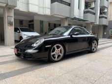 大億汽車-2006年式997 CARRERA S.是經典,是傳奇,更值得入庫收藏