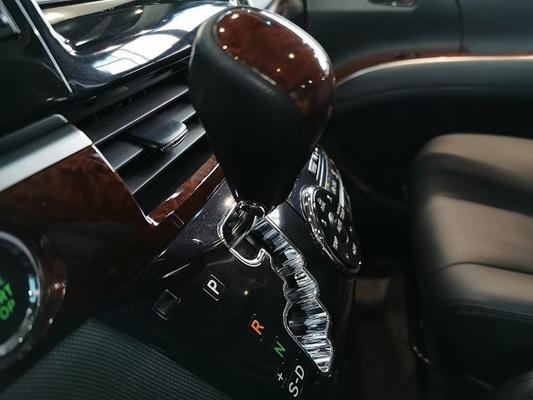 中古車 TOYOTA Previa 3.5 圖片