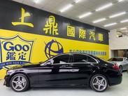 2015年 C300 AMG 全景天窗 頂級滿配 全額貸款