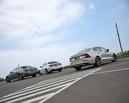 中型主管用車購買指南 最新Volvo S60、最強BMW 3 Series、最夯Mercedes-Benz C-Class (BMW 3 Series篇) !