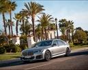 極致豪華 跑格領航 全新BMW 7系列Edition M限量呈獻