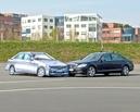 你保對了嗎?哪些重要的汽車保險最好要投保?