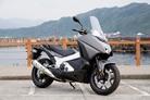 羊皮狼 Honda NC750D
