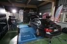 汽油馬力測試-中油98 vs.台亞98渦輪增壓組(Part.6)