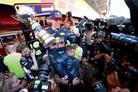 英雄出少年F1史上最年輕優勝車手