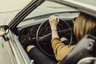 買車保險,車險甲乙丙 該選哪一種?
