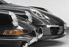 永遠的王者 Porsche 911初代目 Type 901