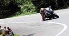 Moto GP直系血親Yamaha YZF-R1M(8代目)