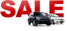 賣車如何訂立售價?