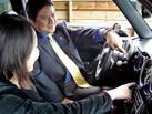 女性購買中古車推薦好去處 (古馳上汽車)