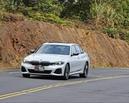 運動紳士 BMW M340i xDrive