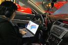 汽油馬力測試---達人說分明---市售汽油影響不大-賽車汽油強調過程爽度(Part.8)