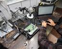 改裝晶片就能有很棒的動力提升嗎?