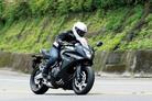 跑車體 街車魂 Honda CBR650F