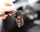 二手車該怎麼賣 才能有好價格?