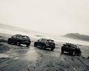 就是任性 Toyota C-HR vs. VW T-Cross vs. Hyundai Kona (下) !