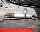 [車輛保養百問] 機油有濾芯、變速箱油有濾芯,聽說汽油也有濾芯幫助過濾汽油雜質,這是真的嗎 ?不更換會有什麼問題呢 ?