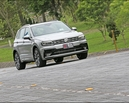 越級打怪 Volkswagen Tiguan 380 TSI R-Line Performance