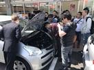 日本研究員:您不知道中古車世界(20)