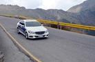 M.Benz BlueTEC 柴油科技完全解密 (2)